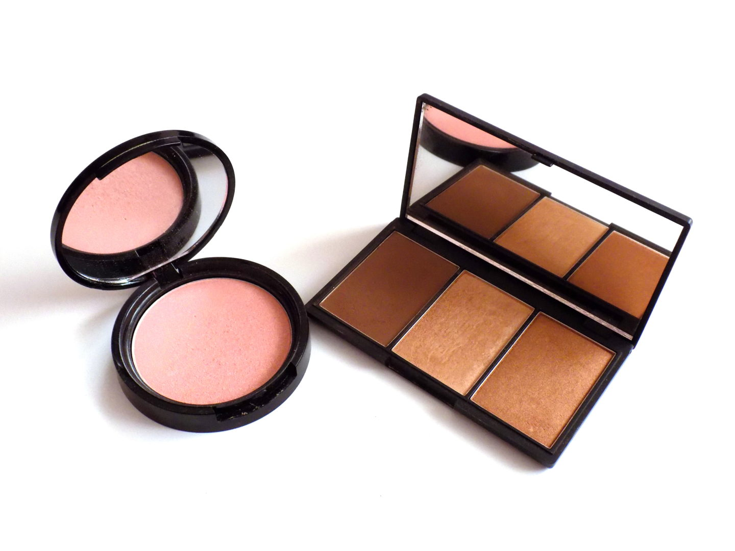 My Favourite Contouring Duo